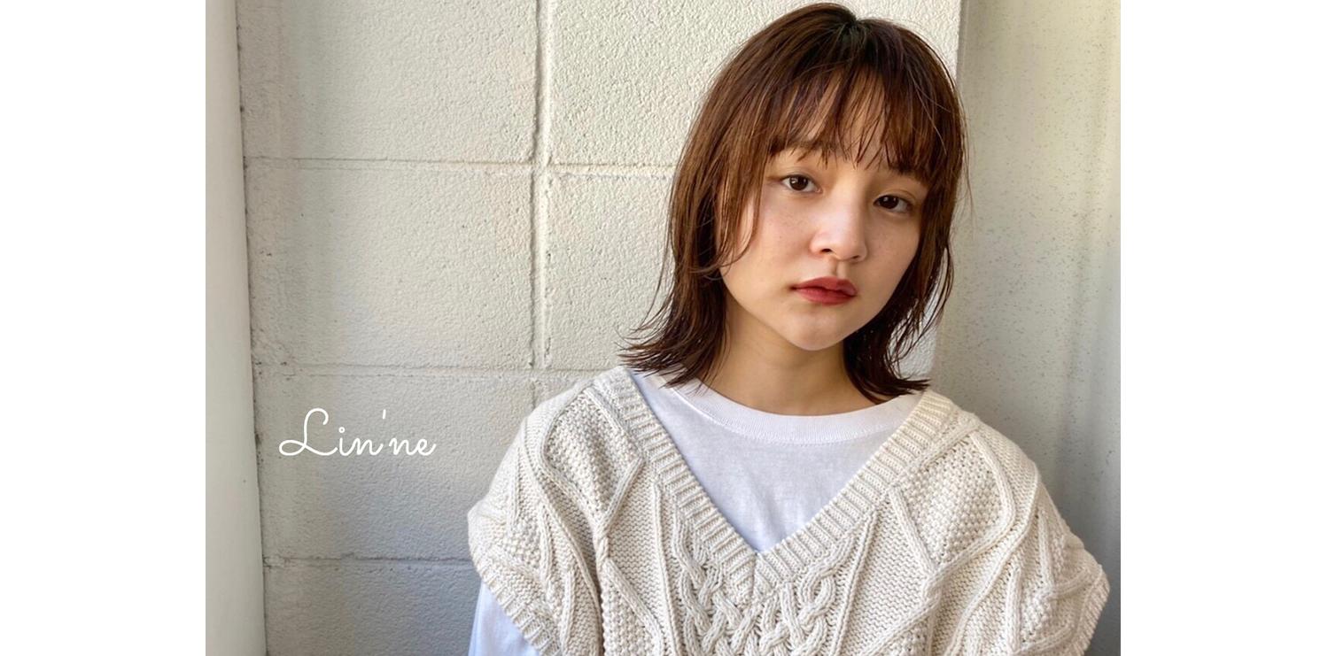 下北沢リンネ/リンネテラス
